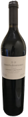 Ernest--Julio-Estate-Single-Vineyard-Cabernet-Sauvignon